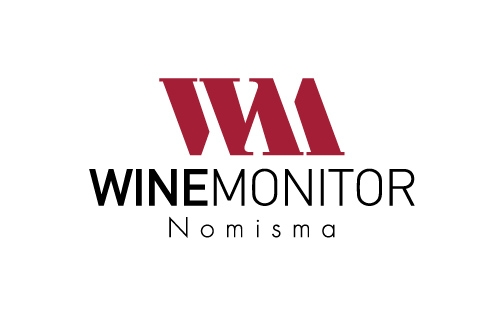 WINEMONITOR - NOMISMA